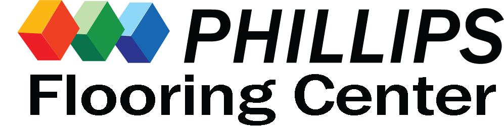Phillips Flooring
