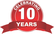Phillips Flooring Celebrating 10 Years